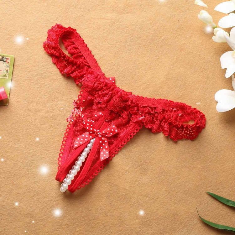 Sexy Teddy Lingerie Erotische Ondergoed Open Kruis Erotische Sexy Lingerie Vrouwen Sex Porno Babydoll Sexy Kostuums Jurk Langerie Hot
