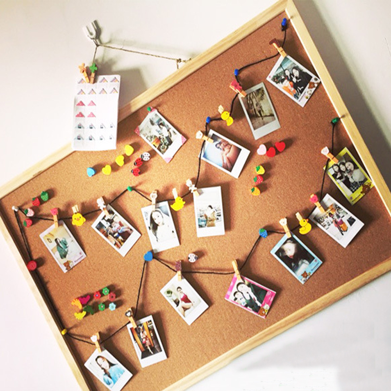 Board Home Office Decoration 4