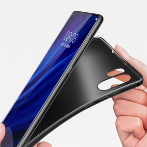 Image 5 - Disney Mulan Princess For Samsung Galaxy A90 A80 A70 A70S A60 A50 A40 A30 A30S A20S A20E A10E TPU Soft Phone Case