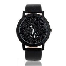 2019 Women Watches Luxury Star Minimalist Ladies Watch Starry Sky Watches For Women Fashion bayan kol saati Diamond Reloj Mujer цена и фото