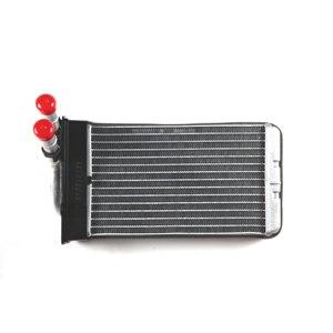 A/C нагревательный сердечник передний Alunimum для Passat Polo Corrado VW Vento Golf Jetta MK2 MK3 1H1 819 031 F/E