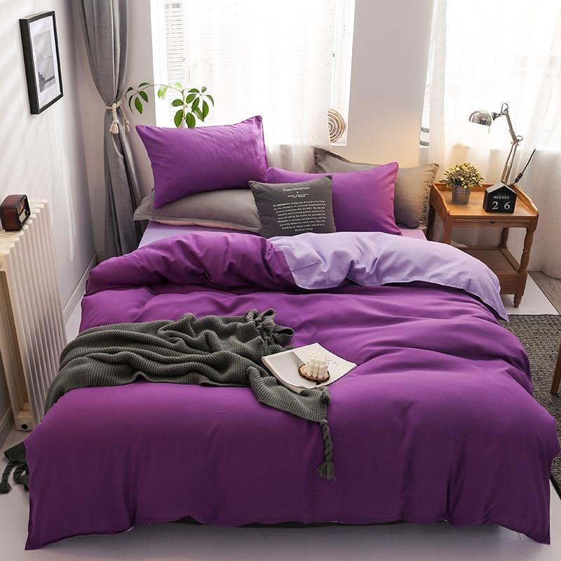 深紫+浅紫 (1)