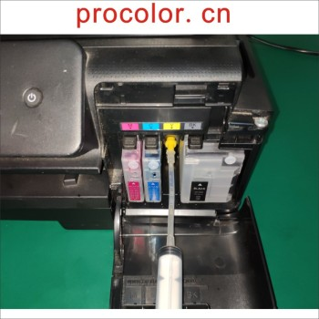 Cleaning liquid Tool for brother LC203 LC221 LC 229 225 Printhead MFC-J4420DW MFC-J4620DW MFC-J4625DW MFC-J5320DW Inkjet printer luocai lc223 lc221 4 pieces compatible ink cartridges for brother mfc j4420dw j4620dw j4625dw j480dw j5320dw j5620dw printers