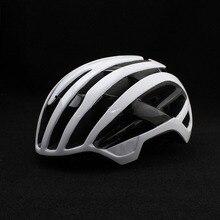 New cycling helmet Ultralight Riding EPS Men Women bicycle Helmet