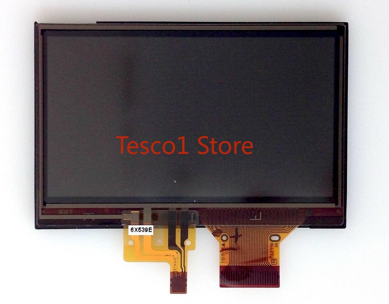 NOVO Display LCD Com Tela de Toque