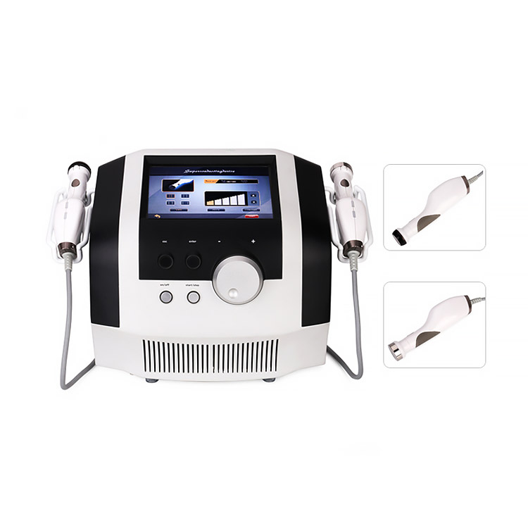 Salon Popular Skin Lifting Rejuvenation Anti-wrinkle Facial Plasma Beauty Equipment Machine