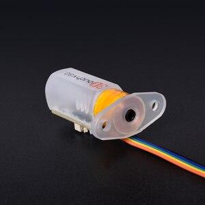 Image 5 - Gmfive 3DタッチV3.0自動ベッドオートレベリングセンサーキットblオートタッチスクリーンためクローナV1.4エンダー3プロanet A8 MK3 I3 reprap 3Dプリンタ部品