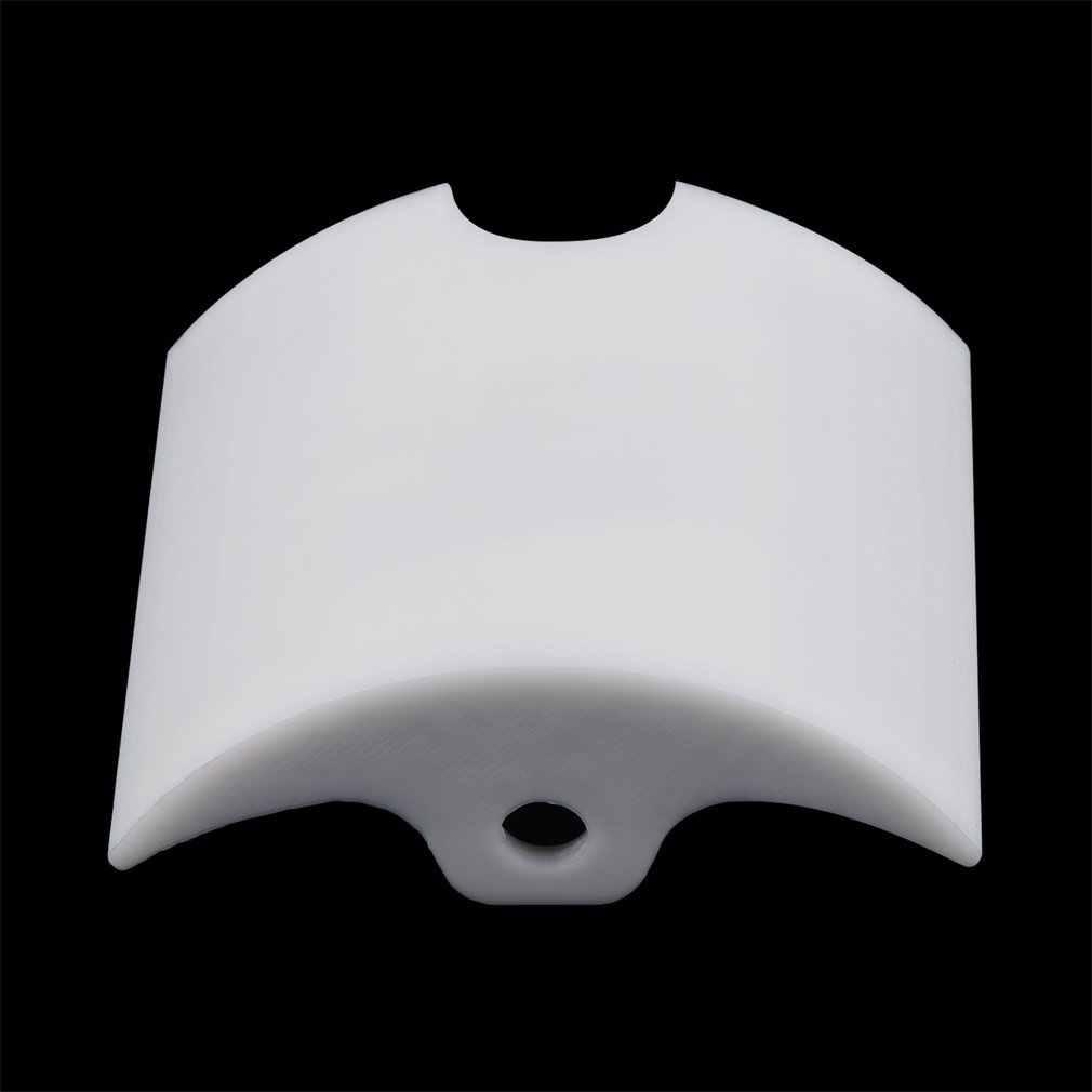 Amplificateur de Signal Radio d'extension de portée d'antenne pour DJI Phantom 2 blanc