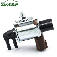 EGR فراغ مفتاح بملف اسطواني صمام VSV K5T46583 ل K5T46583 لنيسان سنترا ماكسيما ألتيما 200SX K-M