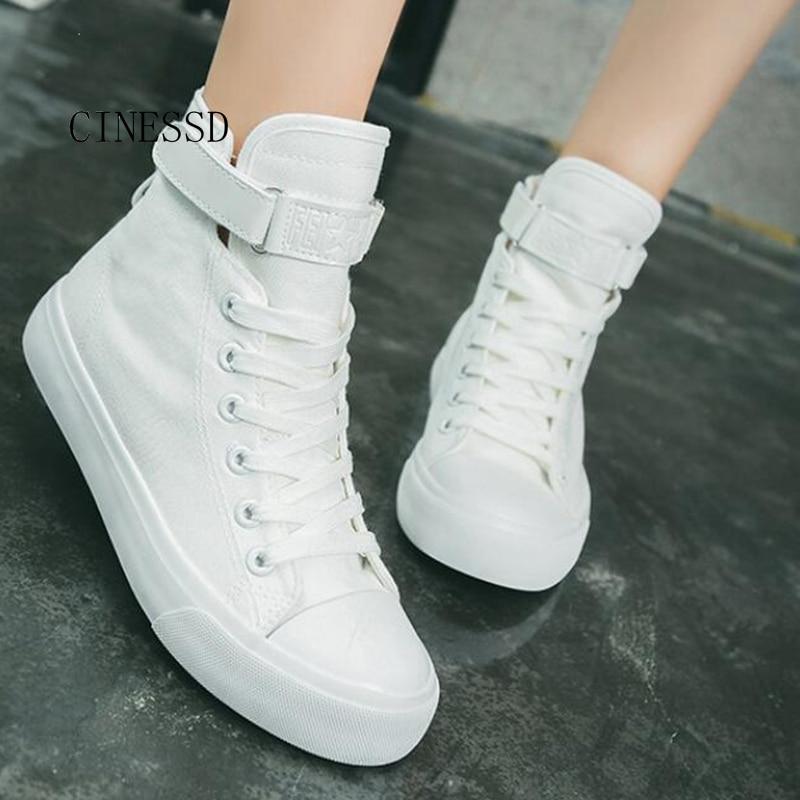Black sneakers women shoes size 12