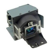 цены VLT-EX240LP Projector Lamp for MITSUBISHI ES200 ES200U EW230-ST EW230U EW230U-ST EW270U EX200U EX220U EX240U EX241U EX270U