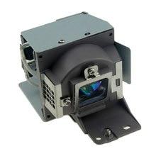 VLT-EX320LP Projector Lamp fit Mitsubishi EW330U EW331U-ST EX320-ST EX320U EX321U-ST GW-575 GX-560 GX-560ST GX-565 Projectors