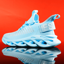Running Shoes for Man 2020 Summer Sport Shoes Men