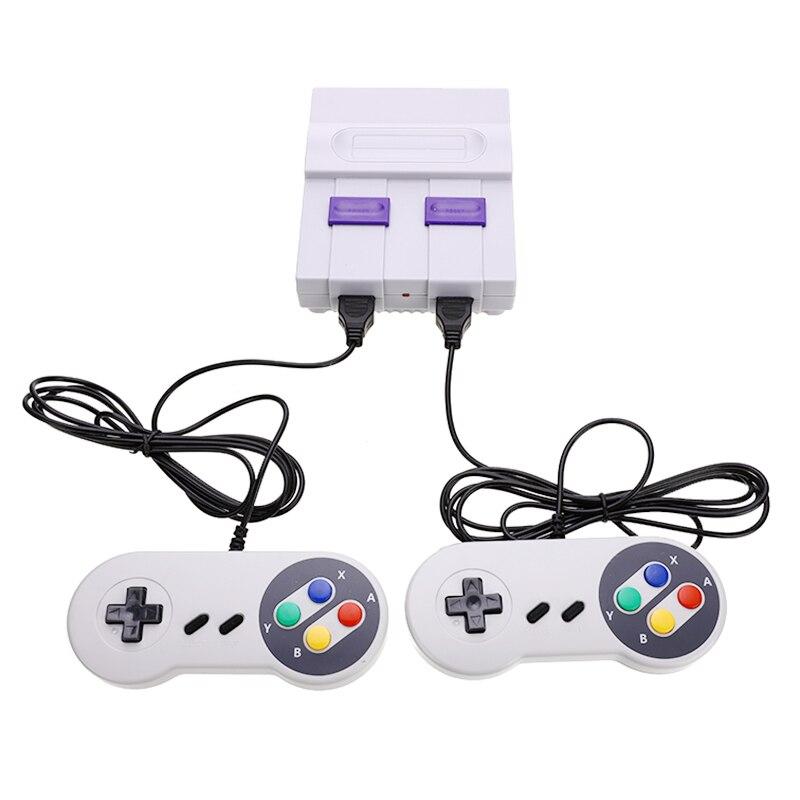 Super NES Classic Gamepad