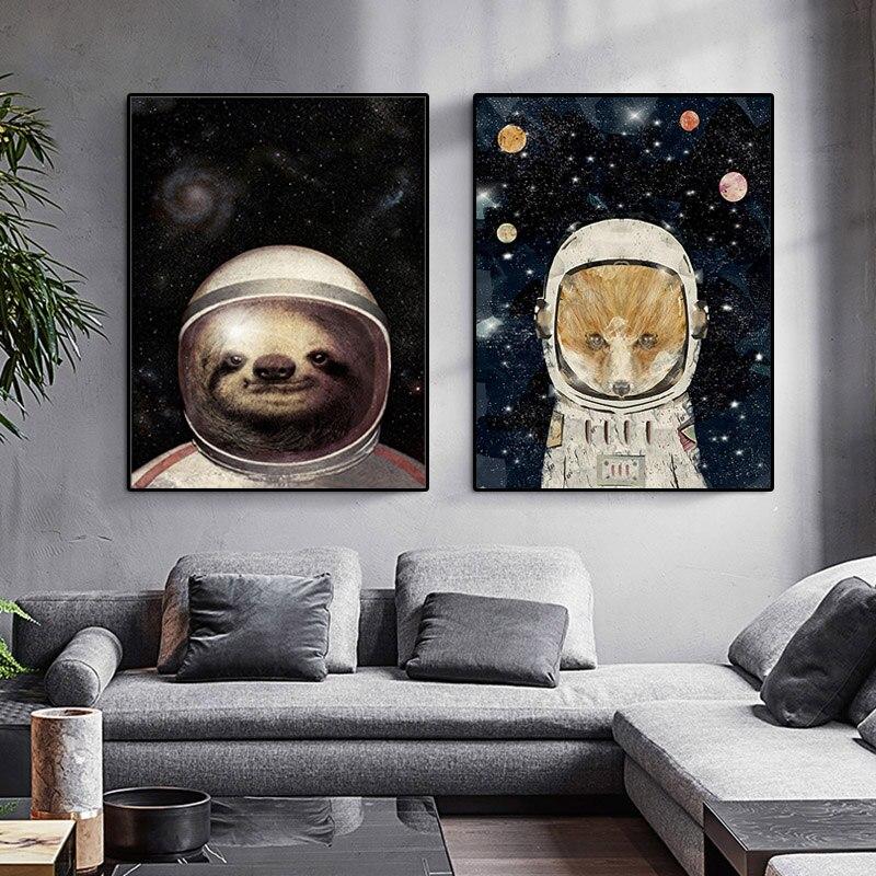 aniaml astronaut2