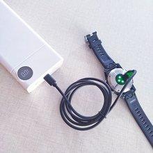 Кабель передачи данных для быстрой зарядки type c провод зарядного