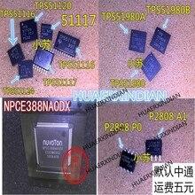 FDS8876 BR24L08F1-W-X LM386L STM8309 FDS6961A NS4158 HAT2218R-EL-E BA10393F-E2 AS393M-E1 PQ1CX41H2ZPQ 1CX41H