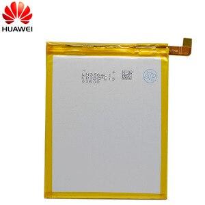 Image 3 - Huawei için yedek telefon pil Huawei P9 P10 Lite onur 8 9 Lite 9i 5C 7C 7A Enjoy 7S 8 8E Nova Lite 3E GT3 HB366481ECW