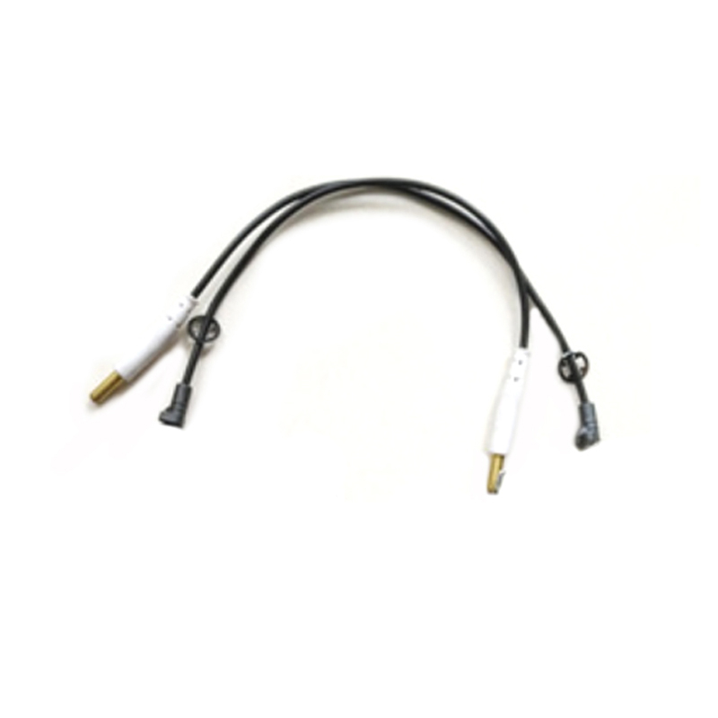 1 Pcs For Car brake alarm line / brake sensing line is applicable For Citroen 95607093 enlarge