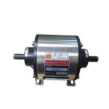 Оригинальная японская комбинация тормозов сцепления Mikipulley модель 125-06-12 применяется к автоматическому оборудованию, таким как намоточные машины