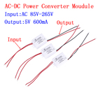 1PC AC-DC Power Supp...