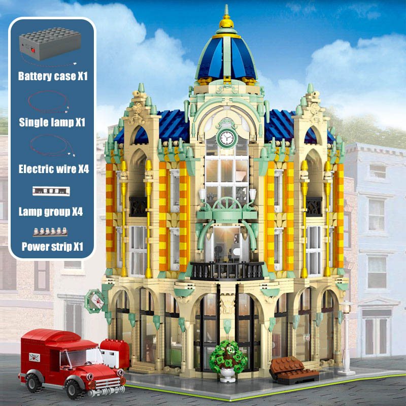 cheap brick toys 05