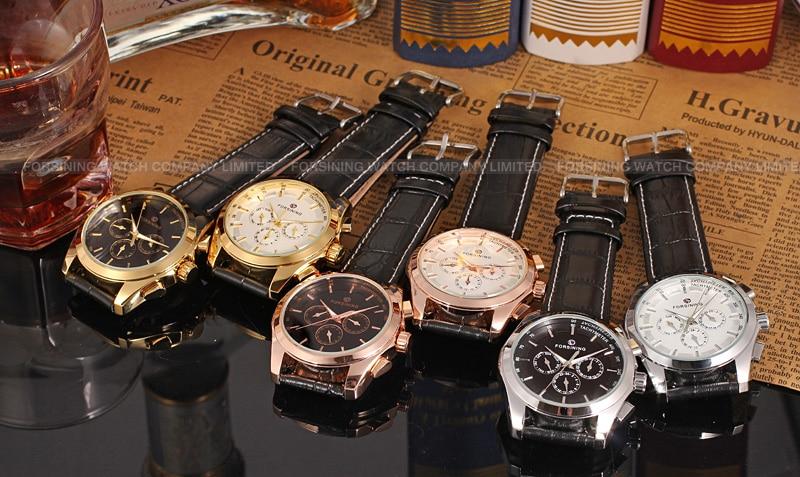 de topo marca moda luxo masculino pulseira