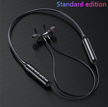 2020 new DD9 wireless bluetooth headset magnetic sports fashion headphones IPX5 waterproof sports earbud headphones wireless sports music headphones magnetic wireless bluetooth headset phone neckband sports earbud headset with microphone