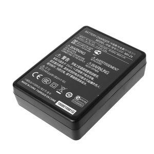Image 5 - נייד MH 24 מצלמה סוללה מטען עבור ניקון En el14 P7100 P7000 D3100 D5200 D5100 D3200 D3300 D5300 P7000 P7800 MH 24 Lithiu