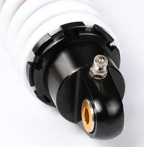 Image 4 - TDPRO amortisseur arrière de moto, ressort de Suspension adapté à 125cc, 140cc, 160cc, motocross, Quad ATV, 1200lbs, 280mm