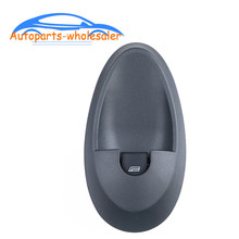 Interrupteur de vitre de voiture, accessoires 939526345 49606 pour IVECO N/S 01-06, interrupteur de fenêtre Power Master quotidien 04