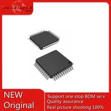 Frete Grátis 5 PÇS/LOTE HD44780A00 HD44780 QFP80 NERWC novo Original EM ESTOQUE IC