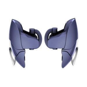 Blue Shark Mobile Shark Gamepa