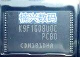 K9F1G08U0C-PCB0 K9F1G08UOC-PCBO K9F1G08U0C