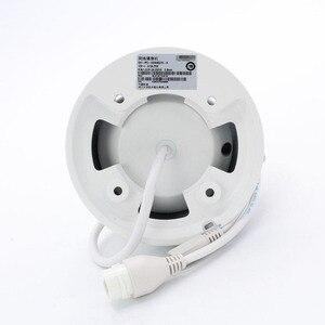 Image 5 - Dahua IPC HDW4631C A IP Camera IR 50M H.265 Built in microphone POE network replace IPC HDW4431C A ipc hdw4433c a cctv camera