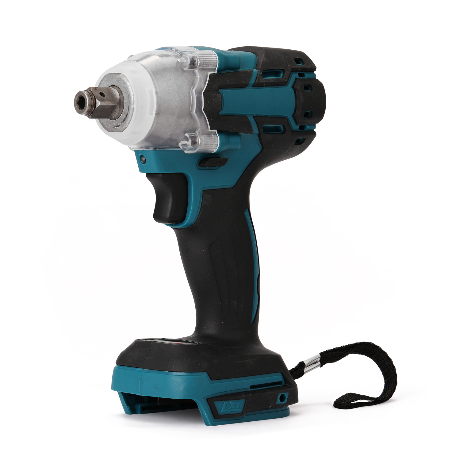 Electric Rechargeable Cordless Brushless Impact Screwdriver Wireless Electric Hand Screwdriver Home DIY Electric Power Tools
