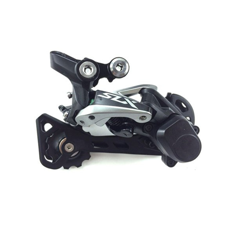 SHIMANO 2020 NEW DEORE  M5100 SX M7000 1x11 Speed Groupset MTB Mountain Bike Contains Shift Lever Rear Dearilleur Cassette Chain-4