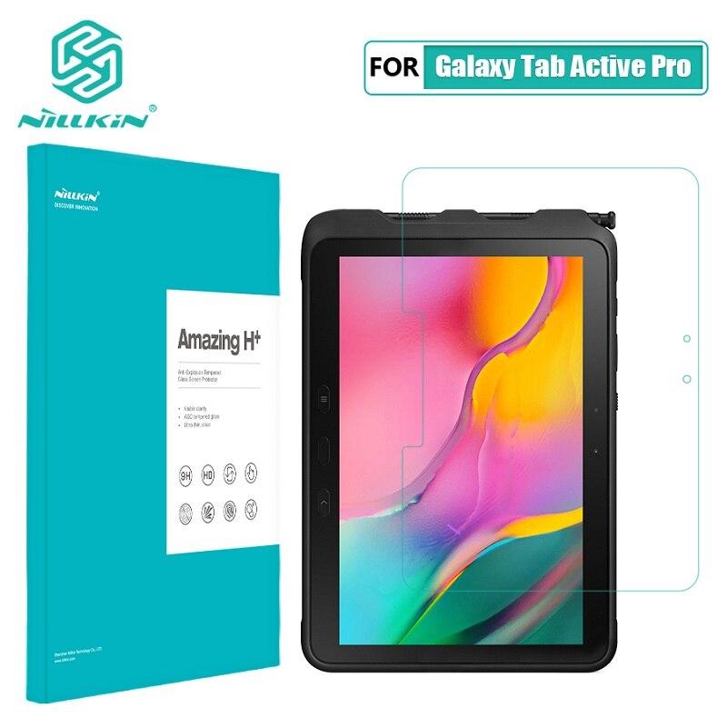 三星-Galaxy-Tab-Active-Pro-PC