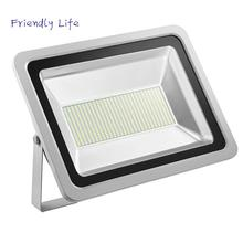 300W 220V Led Flood Light Outdoor Spotlight Waterproof IP65