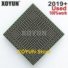 Dc: 2019 + 100% teste 216-0728018 216 0728018 bga chipset