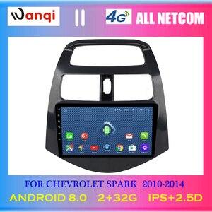 4G Lte All Netcom 9 inch andro