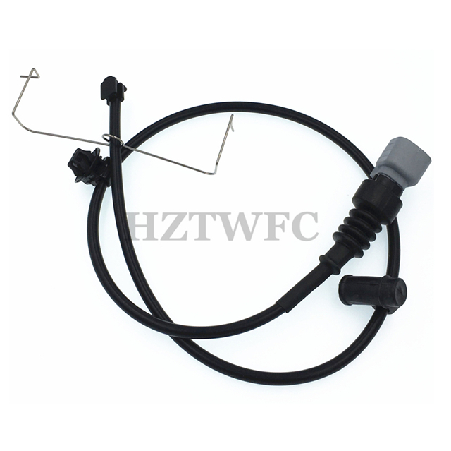 HZTWFC ABS WHEEL Speed Sensor FRONT LEFT Right OEM # TAR100060 SSW500020