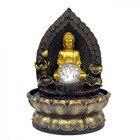 Buddha Statue Water ...