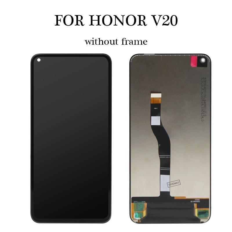Honor V20-2