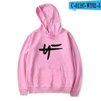 pink#4