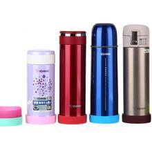 1000 шт Нижняя Защитная крышка Резиновый рукав с дном силиконовые подставки разноцветные бутылки кружка чашки коврики и колодки