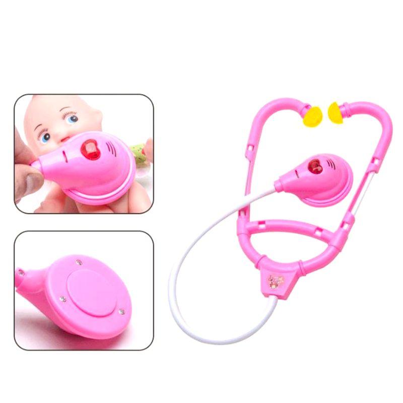 jogar brinquedo para a criança do bebê crianças