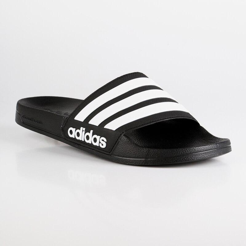 Adidas Men's Summer Home Slippers