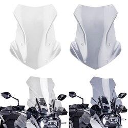 R1200GS R1250GS Windschutz Windschutz Für BMW R1200GS R 1200 GS LC R1250GS ADV Abenteuer Wind Schild Screen Protector Teile