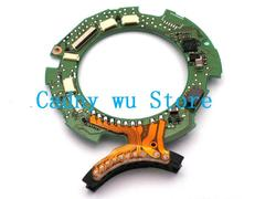 95%NEW FOR Canon EF 100-400mm F4.5-5.6L IS II USM Main Board PCB Assembly Replacement Part